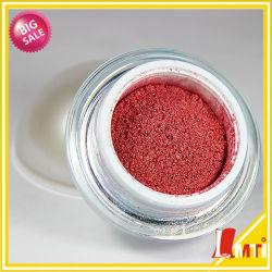 Großhandelsglimmer-Titanperlen-Pigment