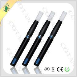 Международная эго-LCD Электронные сигареты огромные международная паров эго-LCD