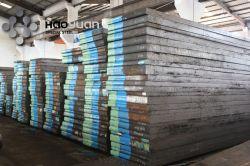Высокая износоустойчивость Стальной материал раунда&стержень Bar P20/1.2311/618/3Cr2Mo