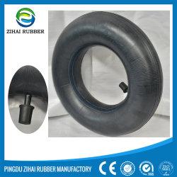 Pneu Auto Zihai moteur Tube 4.00-8 tube pneumatique