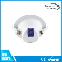 IP44 COB LED Down Light 5W