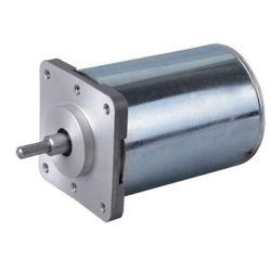 Custo de fábrica 100% de fio de cobre PMDC Motor para impressora de solventes