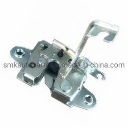 トヨタHilux 65780-0K020、65790-0K020のためのテールゲートロックアセンブリ