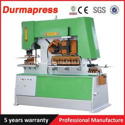 Q35y-20 Bending Steel용 CNC Iron Bending Machine Tools