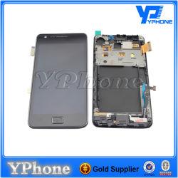 Hot la vente de l'écran LCD pour Samsung Galaxy i9100 S2
