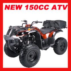High quality 150cc Four Wheeler ATV (MC-335)