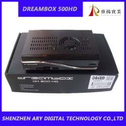 DVB-S2 Dreambox Dm500HD Satelitereceiver