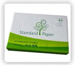 Le meilleur du papier copie A3 80GSM, du papier copie A4, papier de bureau