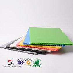 Лист Correx Coroplast лист для печати и упаковки
