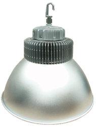 80W-200W высокой энергии светодиодный индикатор Highbay для промышленных/заводских/склад освещение (SLS405)