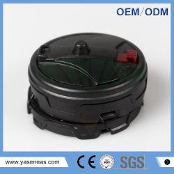 Против кражи EAS RF 8.2MHz мини карандашом метку сигналов тревоги с помощью строп предохранительного пояса одежды