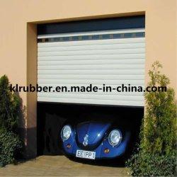 Датчик края безопасности для автоматического открывания гаражных дверей