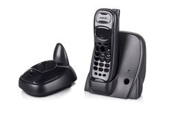 Mini Bluetooth sem fio CDMA falante portátil sist de moldagem de plástico