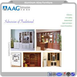 Отель/дома отдыха стол и стул современный алюминиевый профиль бар, крытый мебель домашних хозяйств