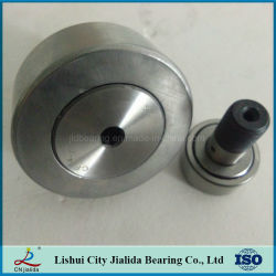 Промышленные компоненты точность игольчатый роликовый подшипник (CF24-1 KR72)