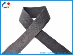 Großverkauf kundenspezifische Form-Zubehör-elastische Brücke für Büstenhalter Sports Kleid
