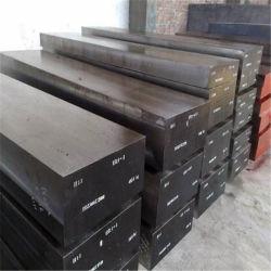 ツールの鋼板D2 H13 1045 4340 4140 P20合金のツール鋼鉄