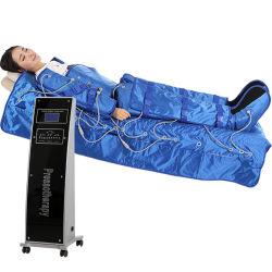 Корпус воздушного давления Похудение с похудение машины (B-8310DS)