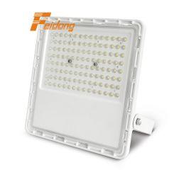 Populäre schnelle Wärme-Übertragung, die der China-industrielles LED Flut-Licht Kabinendach-Licht-Lampen-LED bekanntmacht