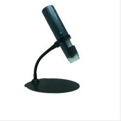 De Microscoop van WiFi, WiFi Elektronenmicroscoop, WiFi Elektronisch Vergrootglas, Digitale Microscoop WiFi