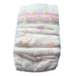 Древесной массы для Core одноразовые Baby Diaper производителей в Китае