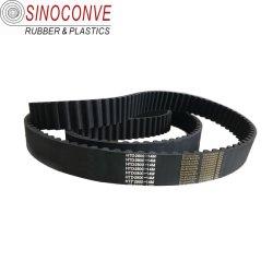 Резиновый ремень привода ГРМ машины промышленной печати T2.5 открытый конец 1 покупатель