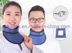 Стоматологической рентгеновской защитную втулку одежды медицинской рентгеновской втулку