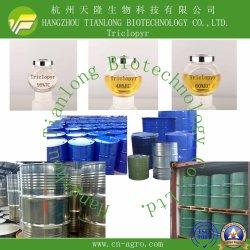 Triclopir (99%TC, 480CE) de herbicida.