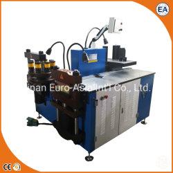 Многофункциональный ЧПУ шинной системы машины при пробивании деформации изгиба (турель типа) Gjbm-603-8p