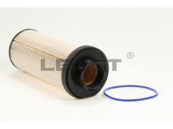 FF5695/PU966/1X FF5019 partes separadas do filtro de combustível do veículo P 945 X