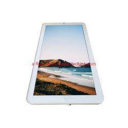Montaje en pared más calientes 32 43 55 pulgadas con pantalla táctil LCD de pantalla de publicidad Digital Signage con Android o Windows