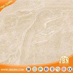 Primeiro Grau de azulejos do piso de vidro jato rústico superfície mate (JB6032D)