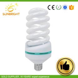 lamp 85-105W PBT CCFL met Ce RoHS