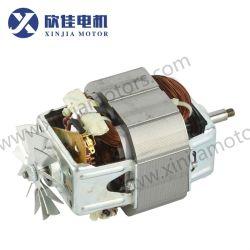 Moteur AC AC Moteur électrique moteur DC Motoréducteur DC 8830 à haute vitesse pour l'Alimentation mélangeur/viande meuleuse