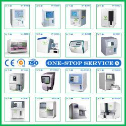Laboratoire de l'hôpital de haute qualité Machine de test périphérique matériel de laboratoire Instruments de laboratoire médical