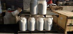 샴푸용 50% 액체 CAS 13463-41-7 징크 피리티온 Zpt