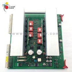 91.144.8062 Ltk500 Tarjeta de circuitos para máquina de impresión offset.