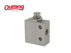 Руководство по ремонту Механические узлы и агрегаты Ouming клапана нажатием одной кнопки