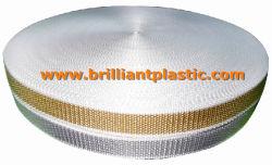 Pp.-Nylonfenster-Material-Sicherheits-Band-Riemen-Walzen-Blendenverschluss-gewebtes Material