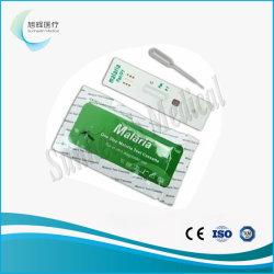 Комплект для проверки инфекционных заболеваний (HBSAG ВИЧ HCV, HBCAB HBEAG HBEAB HBCAB)