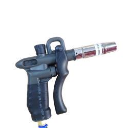 SL-004 статические ликвидации ионизирующего пистолета