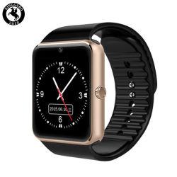 Orologio astuto Gt08 U8 Dz09 Smartwatch degli uomini della vigilanza di sport per il telefono