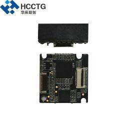 Portable 1d 2D de la lecture de codes-barres QR Code HS-7301module moteur thermique (M)