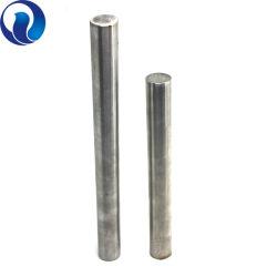 ASTM B625 Uns N08031 en alliage de 1.4562 NS1404 31 Fabricant à barre ronde