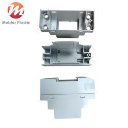 حاوية الصندوق الكهربائي المخصص الدقيق منتجات مصوغة للحقن البلاستيكي