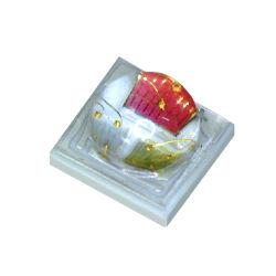 最上質の発光ダイオードRGB LED SMD 3535
