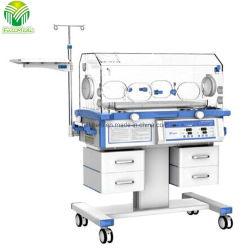 A FM-7200s marcação ISO Aprovado Cuidado do Lactente lactente de equipamento/bebê/neonato/Incubadora de recém-nascido