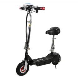 Più nuovo Portable poco costoso di alta qualità 2019 che piega la bici elettrica della strada della bicicletta della città della bici della bicicletta elettrica grassa della gomma E