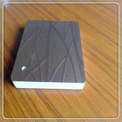 2mm de espuma de PVC laminado de alta calidad hoja de la Junta de Sintra-L0908 de la junta de espuma de PVC de alta densidad-L0908
