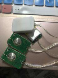 Китайский оператор электрической части для светодиодного освещения поставщика